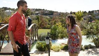 İlişki Durumu: Evli 2. Bölüm
