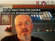 At yarışı 11 Ekim Kocaeli ve Diyarbakır tüyoları