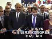 """""""Türk Akımı'nı istiyoruz"""""""