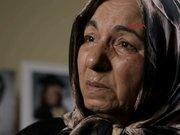 CHP'den 10 Ekim belgeseli