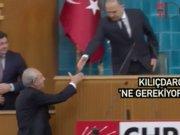 """Kılıçdaroğlu'ndan hükümete:  """"Ne yapacaksanız bir an önce yapın"""""""