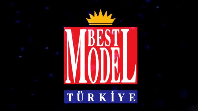 Best Model Türkiye bu akşam Show TV'de!
