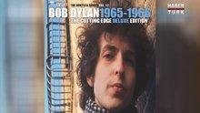 Bob Dylan, hem Oscar hem de Nobel kazanarak tarihe geçti!