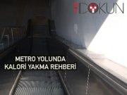 İstanbul'un zayıflatan güzergahları