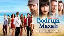 /video/tv/izle/bodrum-masali-9-bolum-fragmani-yayinlandi/205728