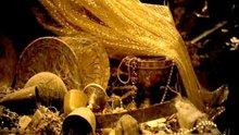 Muğla Emlakçıdan ilginç 'Truva hazinesi' iddiası