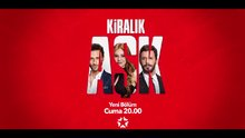 /video/tv/izle/kiralik-ask-57-bolum-fragmani/205877