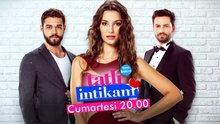 /video/tv/izle/tatli-intikam-26-bolum-fragmani/205899