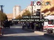 Gaziantep'te hücre evinde patlama: 3 şehit