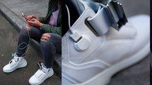 /video/ekonomi/izle/first-class-ayakkabi-dunyada-bir-tane-uretildi/206094