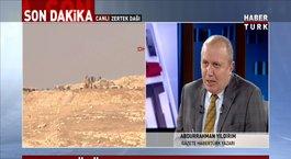 DEAŞ'e büyük Musul operasyonu Türkiye'yi nasıl etkiler?