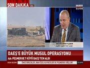 DEAŞ'e Musul operasyonunun ekonomik etkileri