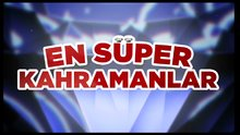 /video/sinema/izle/en-super-kahramanlar/206552