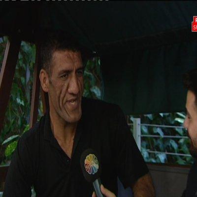 İçerde'nin 'Minik'i Seyithan Özdemir ile özel röportaj