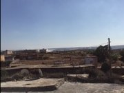 Mardin'de terör saldırısı: 1 korucu şehit