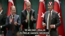 /video/htdokun/izle/erdogan-41-bin-yataga-30-milyar-liralik-29-proje-hayata-gececek/206763