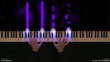 /video/muzik/izle/alman-bestecinin-unlu-eserini-bir-de-ondan-dinleyin/206885