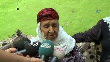 /video/haber/izle/diyarbakirda-450-torunuyla-genclere-meydan-okuyor/206909