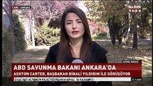 /video/haber/izle/abd-savunma-bakani-ashton-carter-ankarada/206912