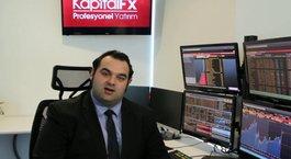 Piyasalar haftayı nasıl kapatıyor?