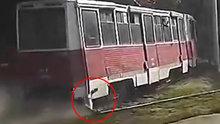 /video/haber/izle/feci-tramvay-kazasi-kamerada/207060