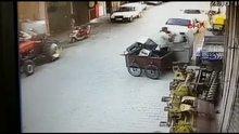 /video/haber/izle/katlettigi-irmakin-cansiz-bedenini-boyle-saklamis/207063
