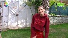 /video/magazin/izle/serenay-sarikaya-bilinmeyenlerini-anlatti/207082