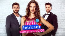 /video/tv/izle/tatli-intikam-27-bolum-fragmani/207095