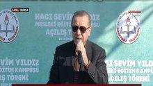 /video/haber/izle/cumhurbaskani-erdogan-el-baba-inmeyin-diyorlar-mecburuz-inecegiz/207101