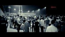 Başbakanlık'tan 'Millet yenilmez, Türkiye bölünmez' videosu 1. bölüm