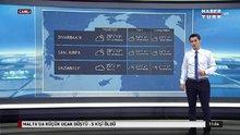/video/haber/izle/hava-durumu-24102016/207306