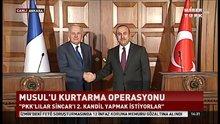 /video/haber/izle/cavusoglundan-musul-operasyonu-aciklamasi/207340