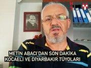At yarışı 25 Ekim Kocaeli ve Diyarbakır tüyoları