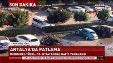 /video/haber/izle/antalyadaki-patlamaya-iliskin-belediye-baskani-menderes-turelden-ilk-aciklama/207473