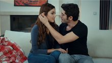 /video/tv/izle/ask-laftan-anlamaz-16-bolum-fragmani/206644