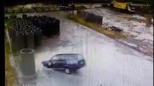 /video/haber/izle/rizede-ilginc-kaza/207653