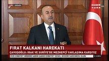 /video/haber/izle/disisleri-bakani-cavusoglundan-firat-kalkani-aciklamasi/207660