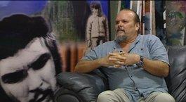 Che Guevara'nın oğlu HABERTÜRK'te