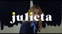 Julieta - fragman