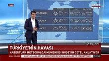 /video/haber/izle/hava-durumu-27102016/207820