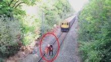 /video/eglence/izle/sarhos-adami-olumden-kurtaran-demiryolu-iscileri/207868