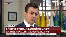 /video/ekonomi/izle/osman-gokcek-ato-baskanligina-aday-oldu/207897