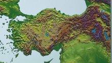 Marmara Bölgesi için deprem uyarısı