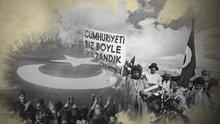 /video/haber/izle/tskdan-anlamli-cumhuriyet-bayrami-mesaji/208031