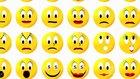 Emojiden sanat olur mu?