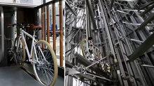 /video/ekonomi/izle/japonyadaki-bisiklet-parki/208141