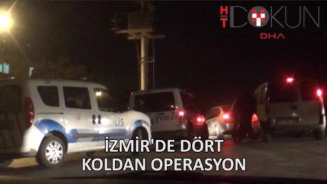 Savcı itiraz etti, 18 asker tutuklandı