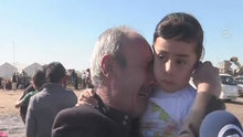 /video/haberturk/izle/musulu-deastan-kurtarma-operasyonu/208928