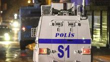 Adana'da silahlı saldırıda yaralanan polis şehit oldu
