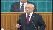 Kemal Kılıçdaroğlu'ndan 'Seçimle gelen seçimle gider' sözüne açıklama